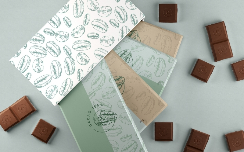 packaging design influences buying decisions