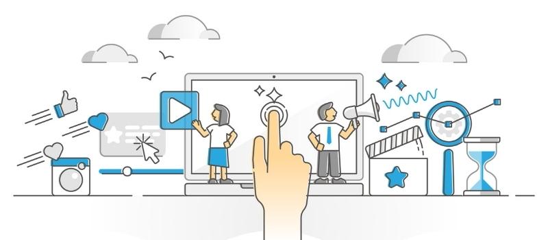 PPC Consultants - Fortibus Marketing PPC Agency