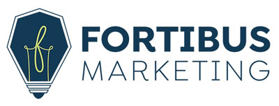 Fortibus Marketing Logo